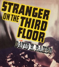 stranger+on+the+third+floor copy 2