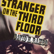 stranger+on+the+third+floor copy 2