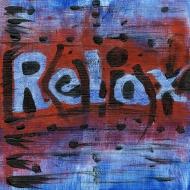 relaxdhr