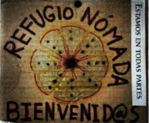RefugioNomada