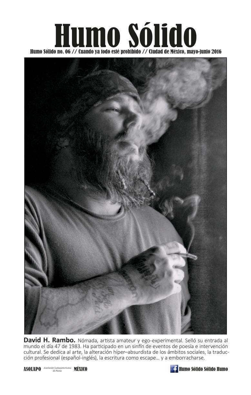 humo 6-5 lado a.jpg