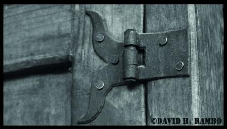 Puerta-01