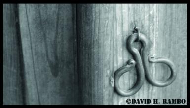 Puerta2-01
