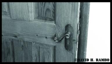 Puerta3-01