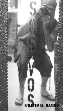 SOSVOS-01